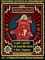 Club Microwave