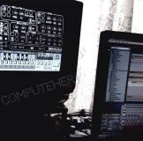 Live Studio shot