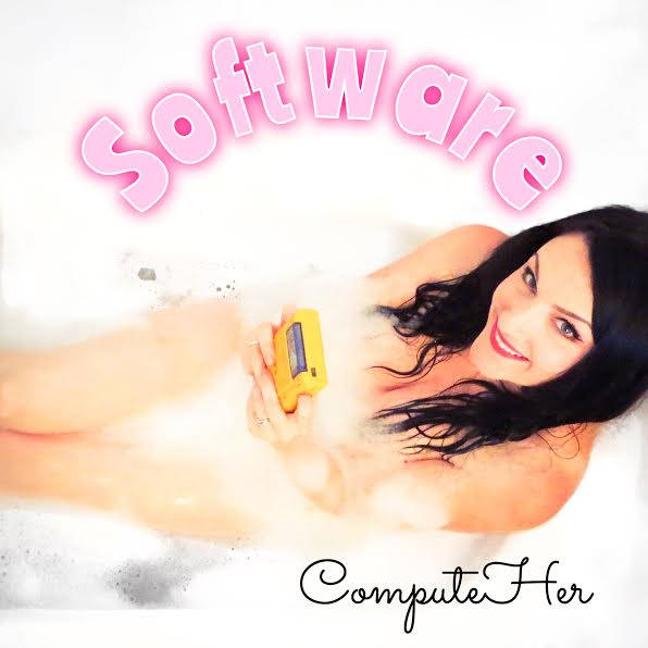 ComputeHer Software Remixes